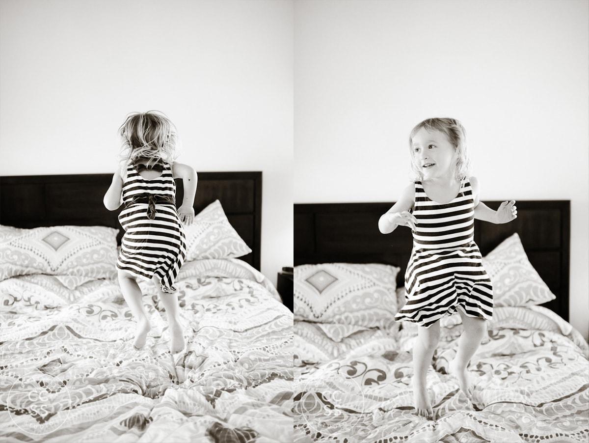 lifestyle-family-photography-16