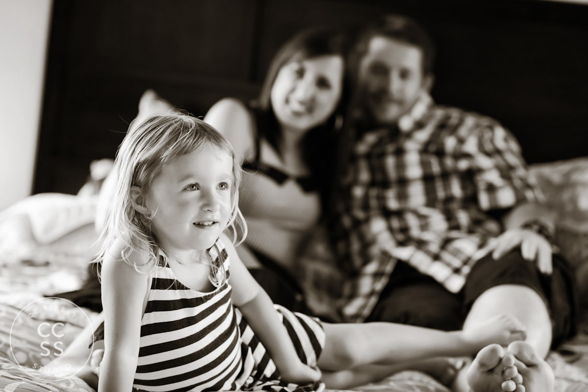 lifestyle-family-photography-18