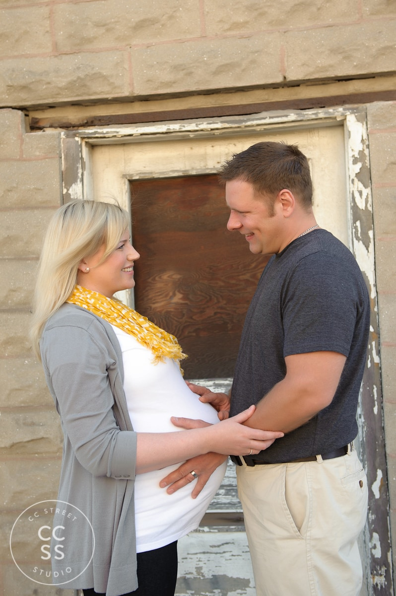 maternity-photos-newport-beach-01