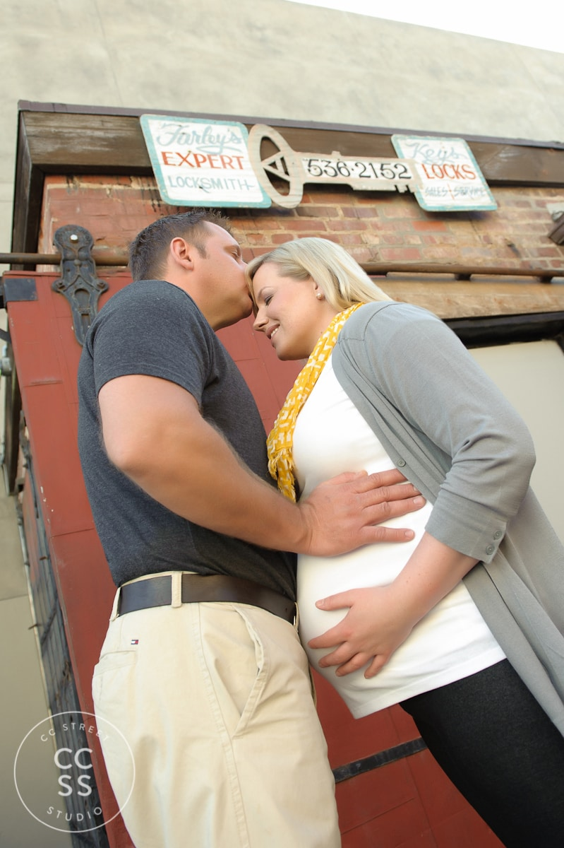 maternity-photos-newport-beach-03
