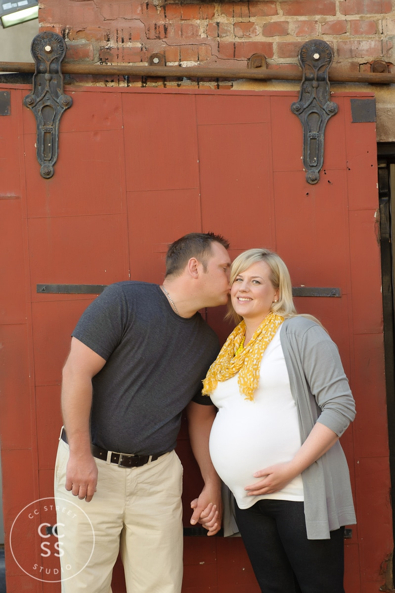 maternity-photos-newport-beach-04