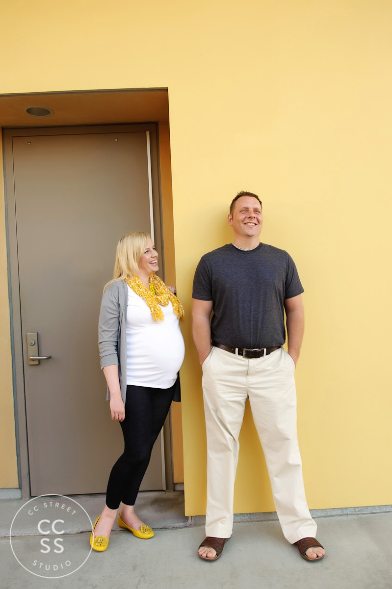 maternity-photos-newport-beach-09