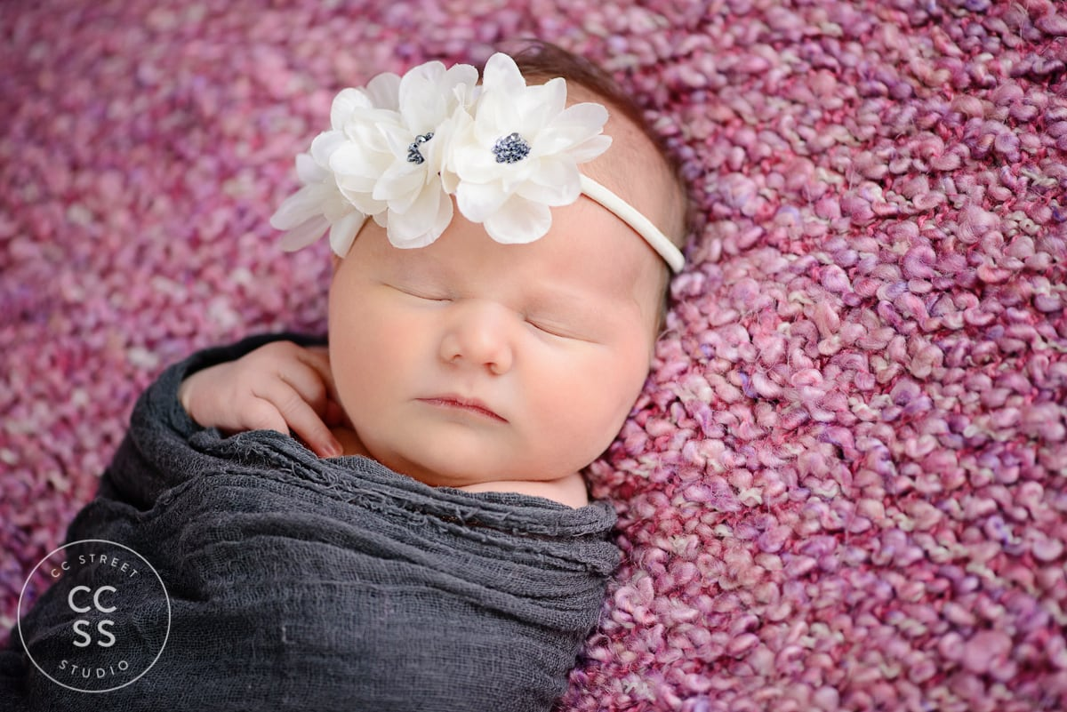 newborn-baby-photographer-fountain-valley-02