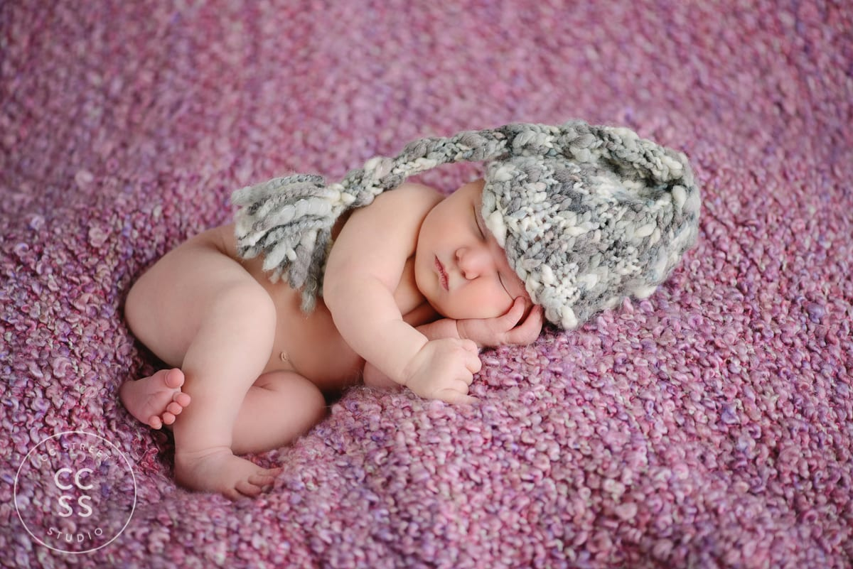 newborn-baby-photographer-fountain-valley-08