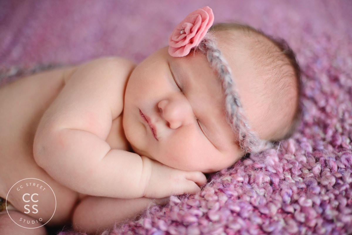 newborn-baby-photographer-fountain-valley-09