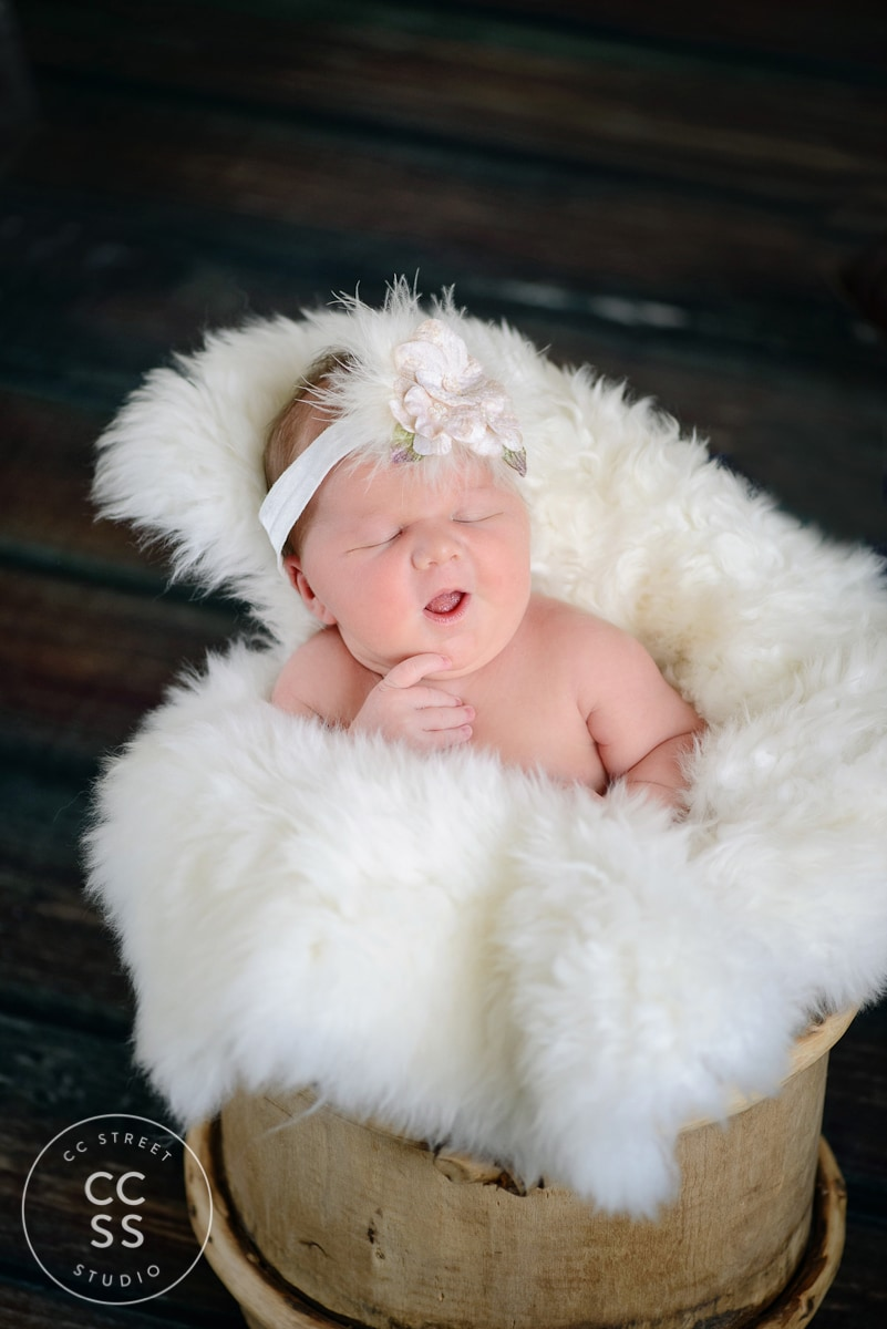 newborn-baby-photographer-fountain-valley-10