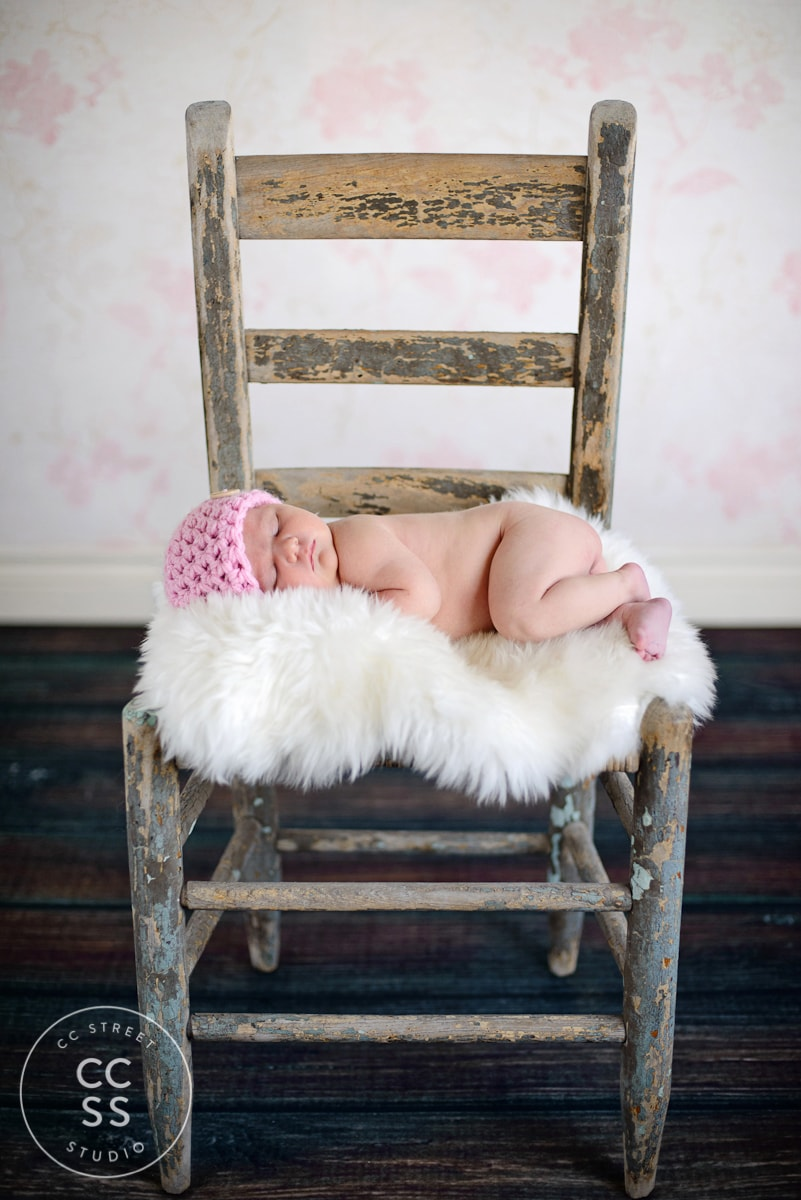newborn-baby-photographer-fountain-valley-12