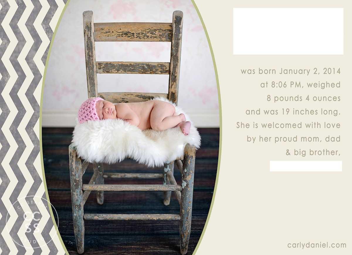 newborn-baby-photographer-fountain-valley-23