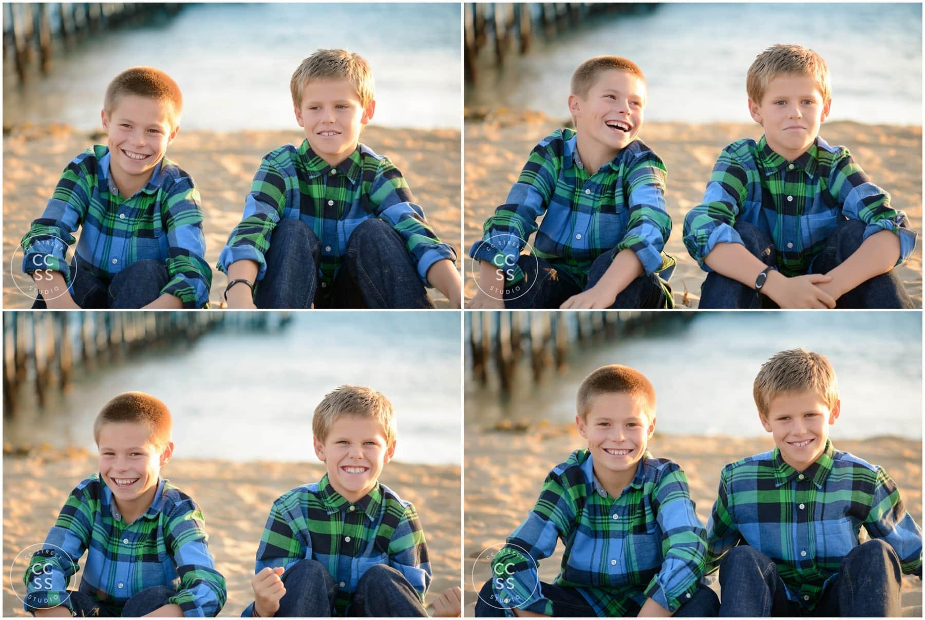 newport-beach-family-photography-01