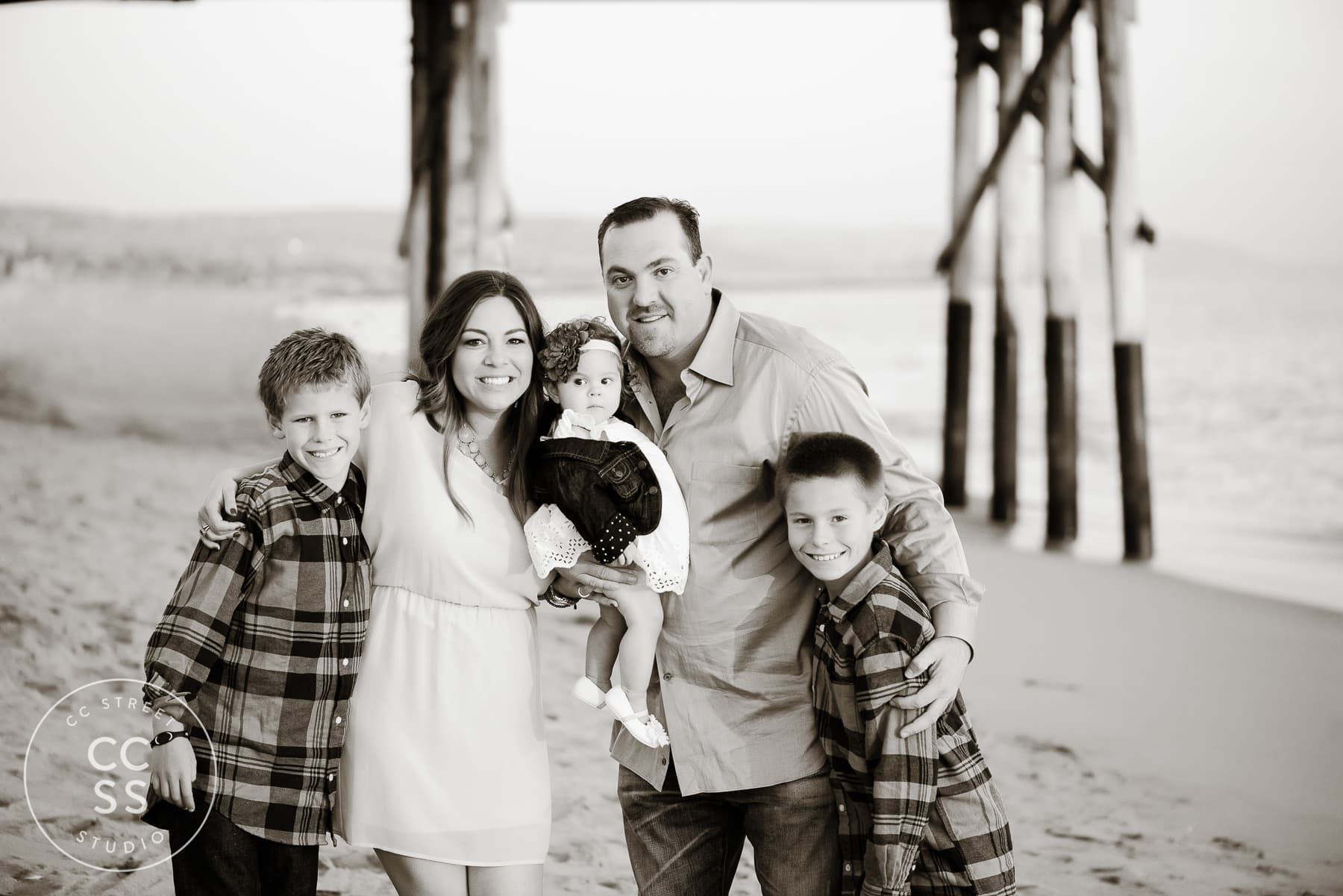 newport-beach-family-photography-02