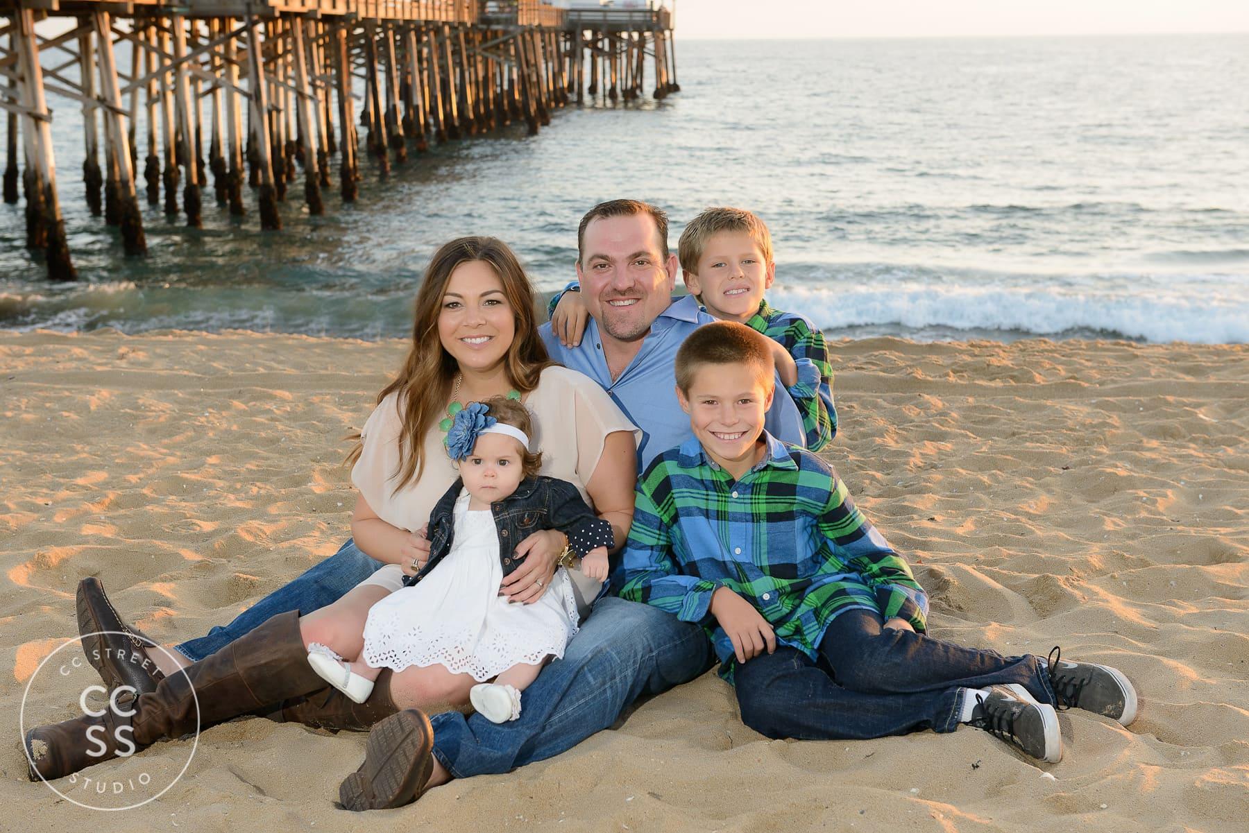 newport-beach-family-photography-08