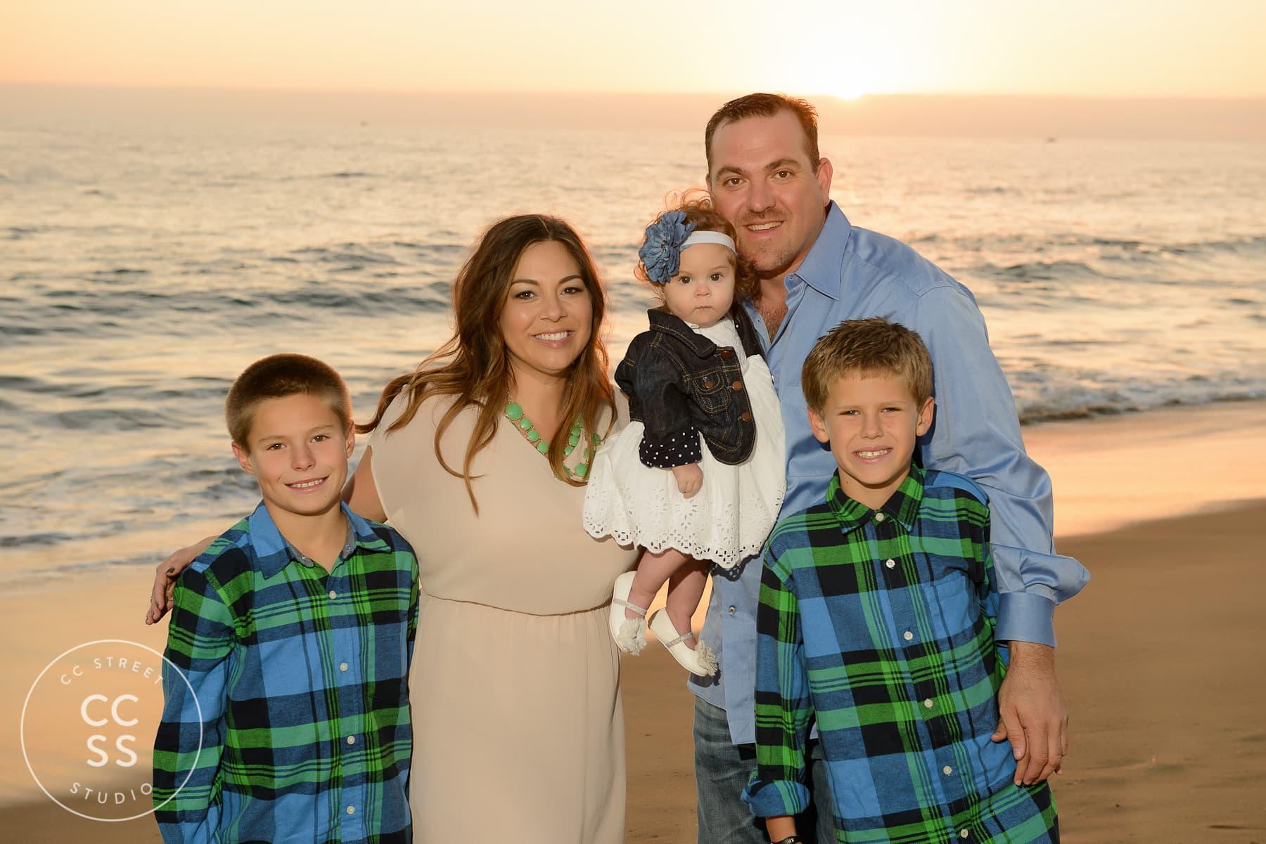 newport-beach-family-photography-10