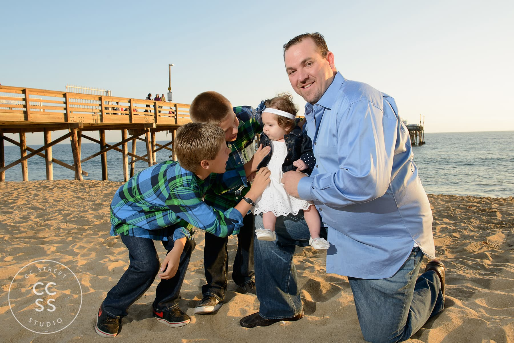 newport-beach-family-photography-12