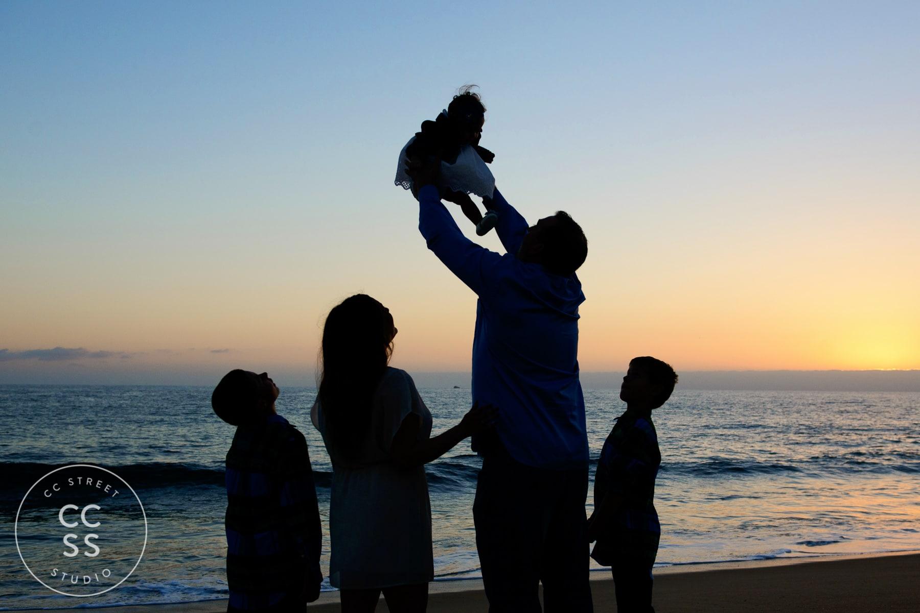 newport-beach-family-photography-13