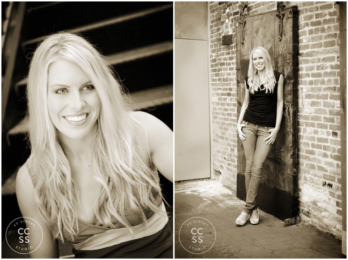 orange-county-photographer-esther-lofgren-olympian-11