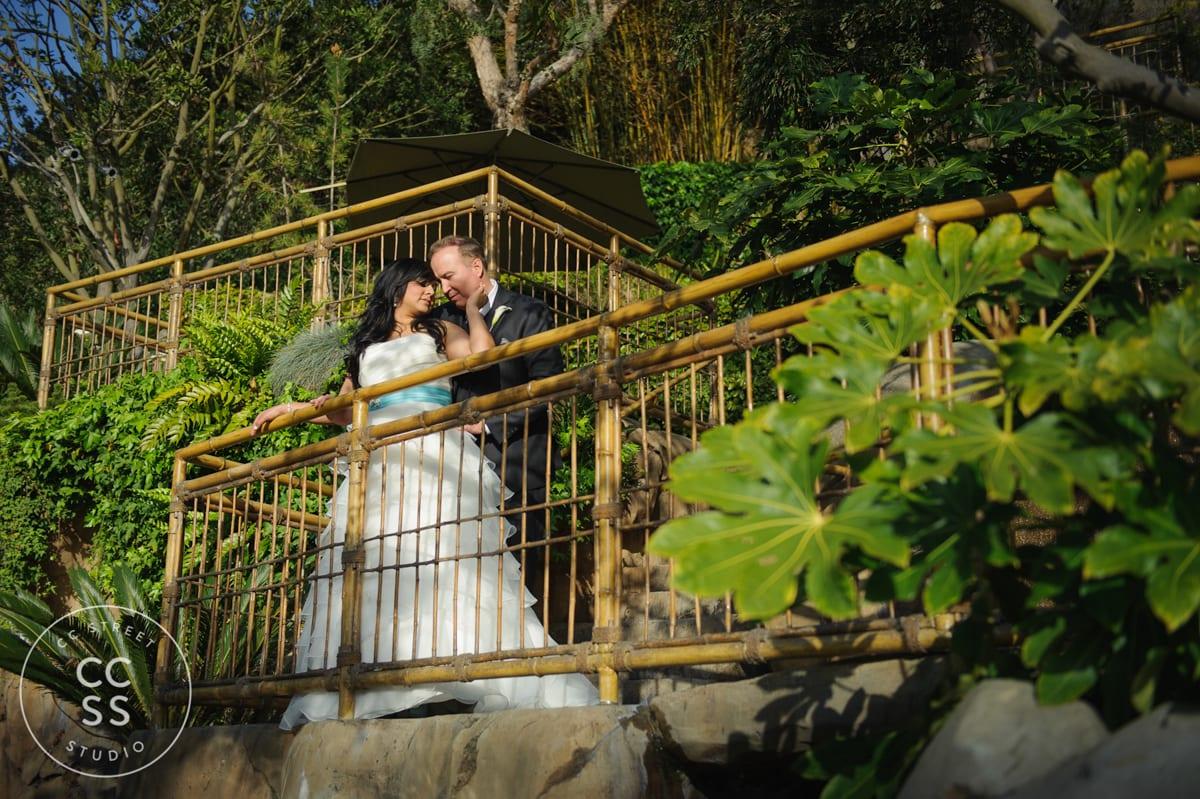 seven-degrees-laguna-beach-wedding-photos-01