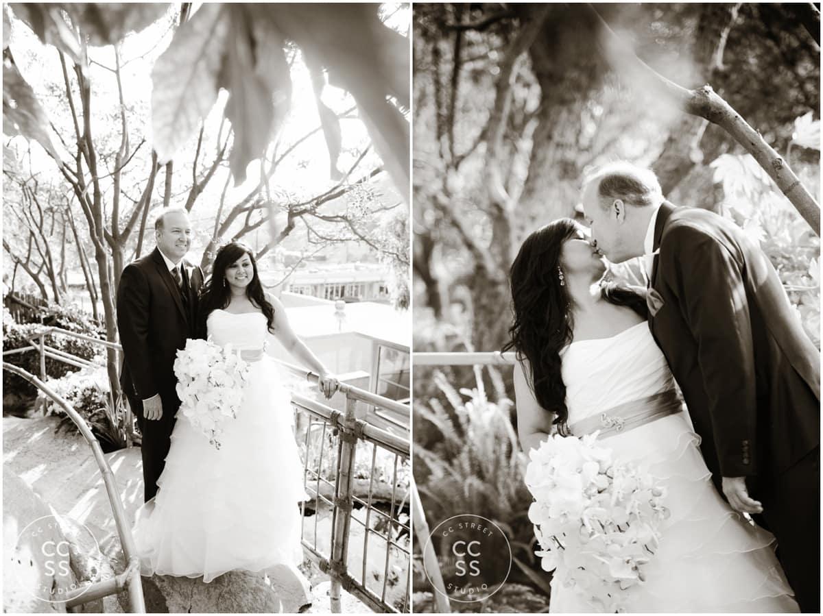 seven-degrees-laguna-beach-wedding-photos-03