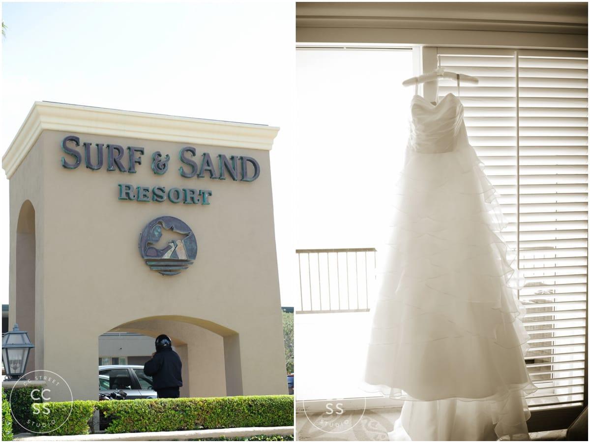 seven-degrees-laguna-beach-wedding-photos-04