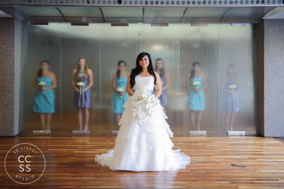 seven-degrees-laguna-beach-wedding-photos-08