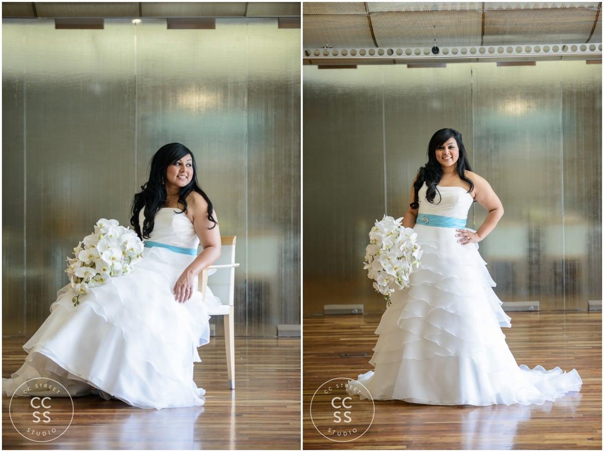 seven-degrees-laguna-beach-wedding-photos-09