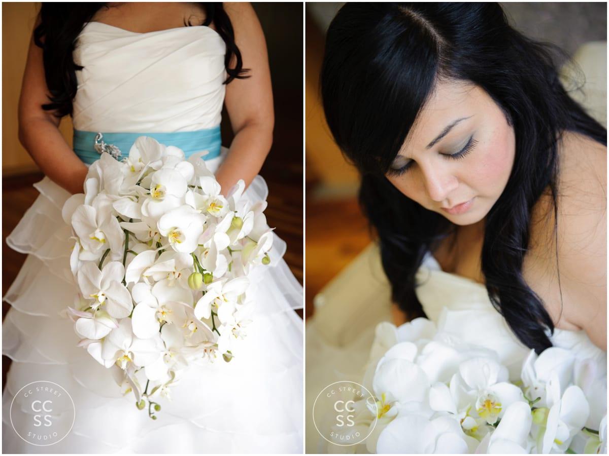 seven-degrees-laguna-beach-wedding-photos-10