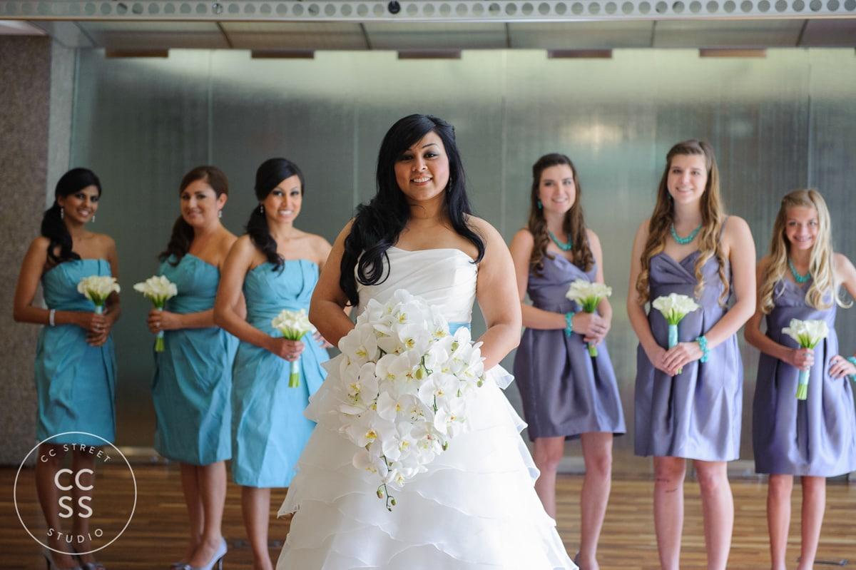 seven-degrees-laguna-beach-wedding-photos-11