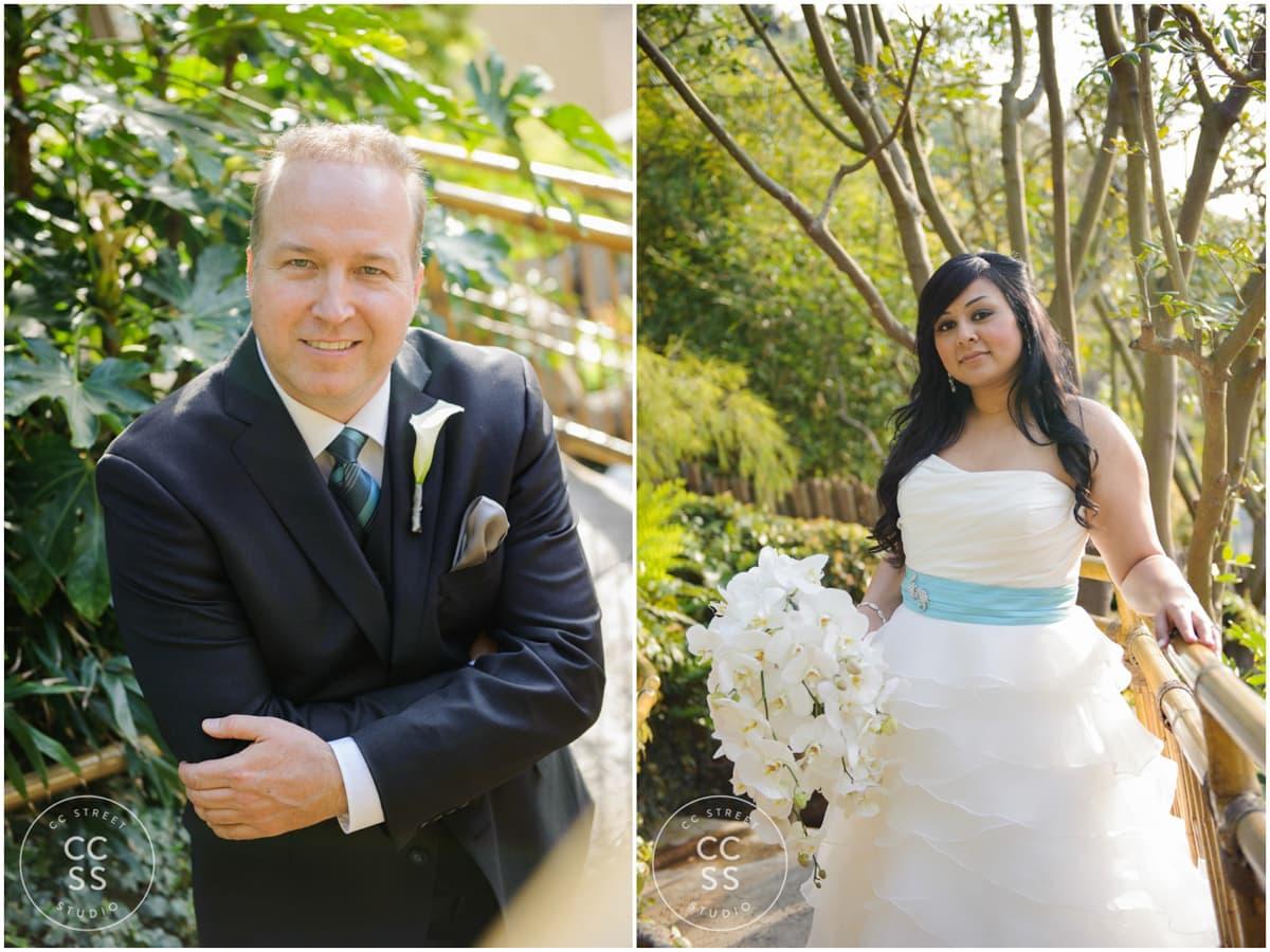 seven-degrees-laguna-beach-wedding-photos-22