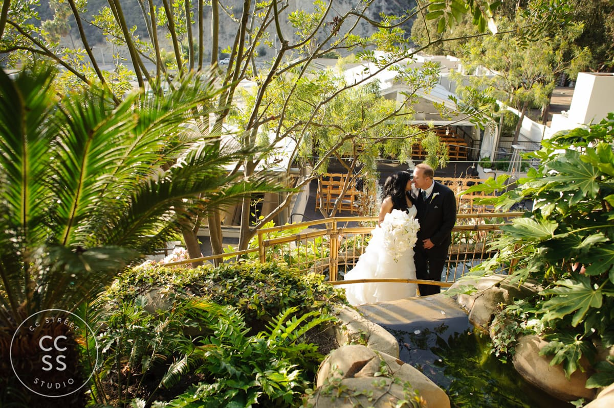 seven-degrees-laguna-beach-wedding-photos-23