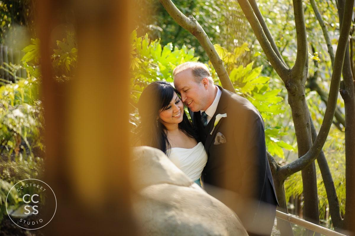 seven-degrees-laguna-beach-wedding-photos-24