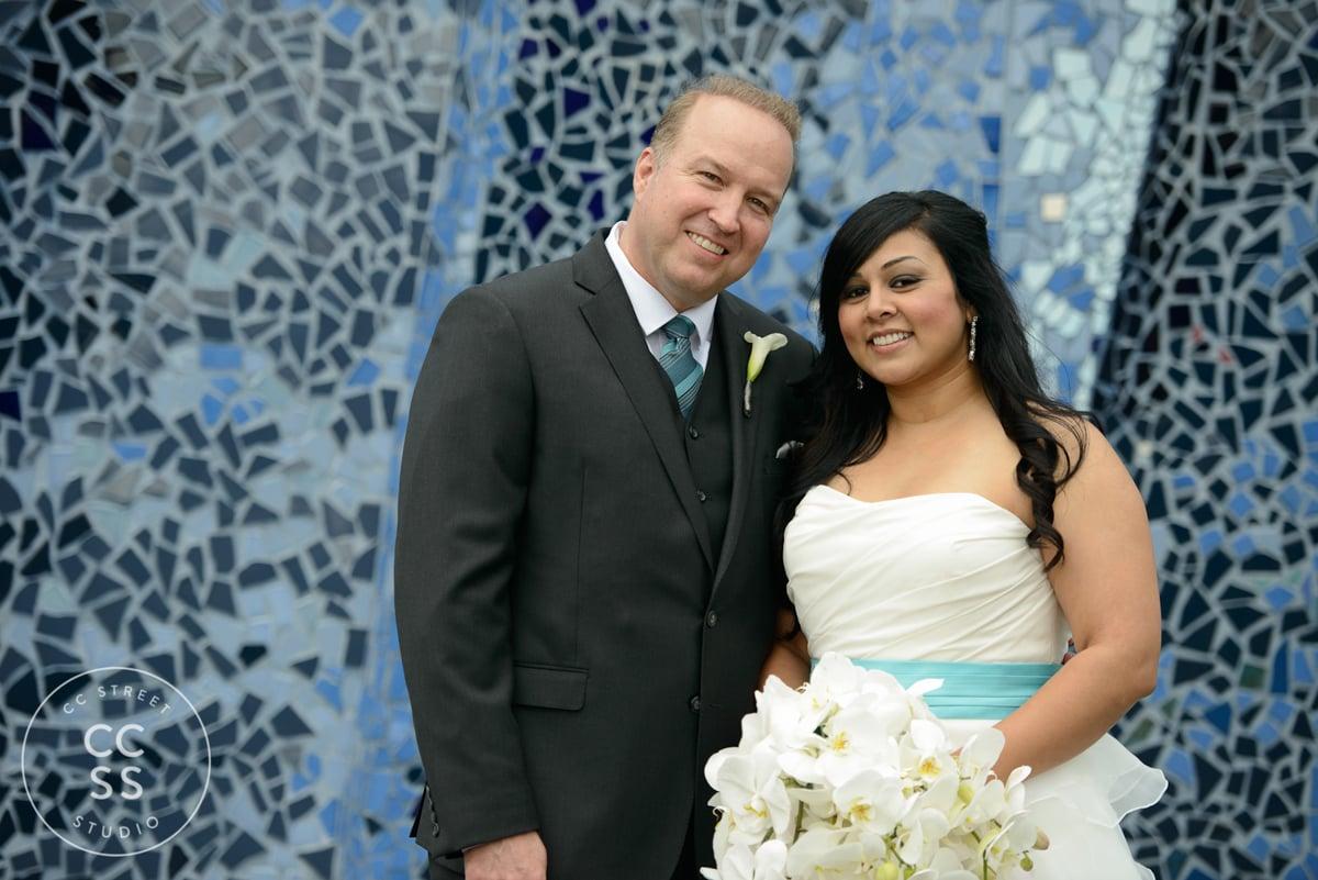 seven-degrees-laguna-beach-wedding-photos-25