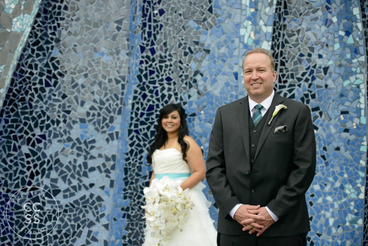 seven-degrees-laguna-beach-wedding-photos-26