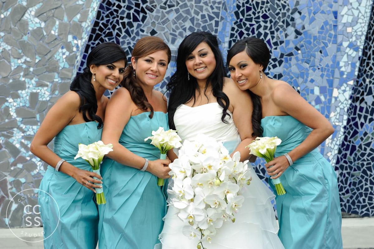 seven-degrees-laguna-beach-wedding-photos-27