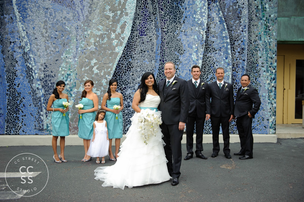 seven-degrees-laguna-beach-wedding-photos-32