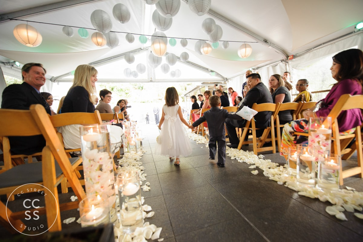 seven-degrees-laguna-beach-wedding-photos-33