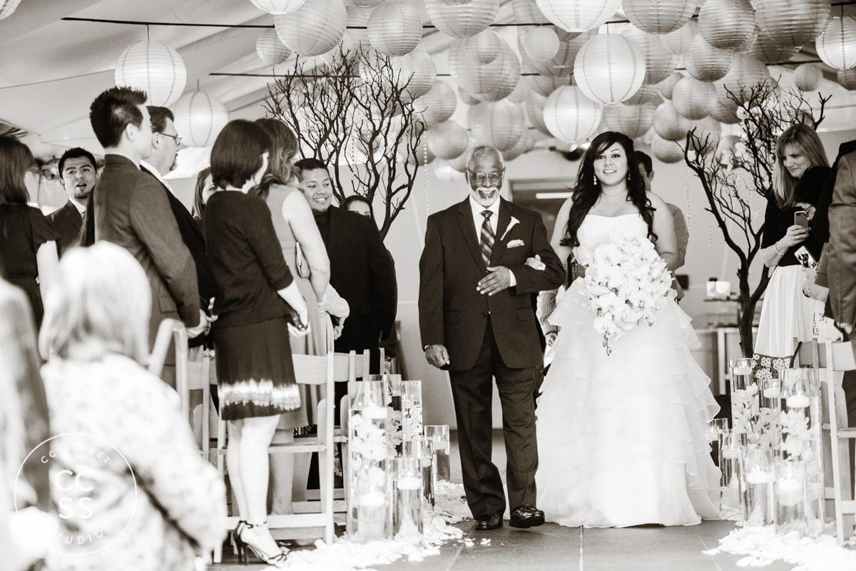 seven-degrees-laguna-beach-wedding-photos-34