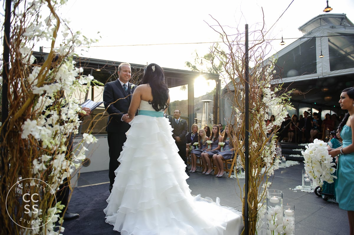 seven-degrees-laguna-beach-wedding-photos-36