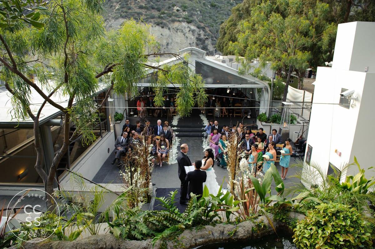 seven-degrees-laguna-beach-wedding-photos-39