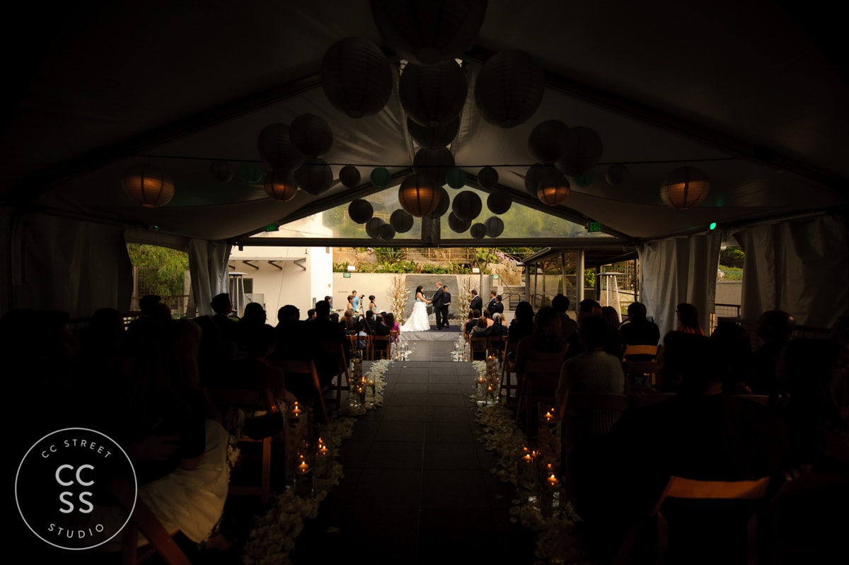 seven-degrees-laguna-beach-wedding-photos-40