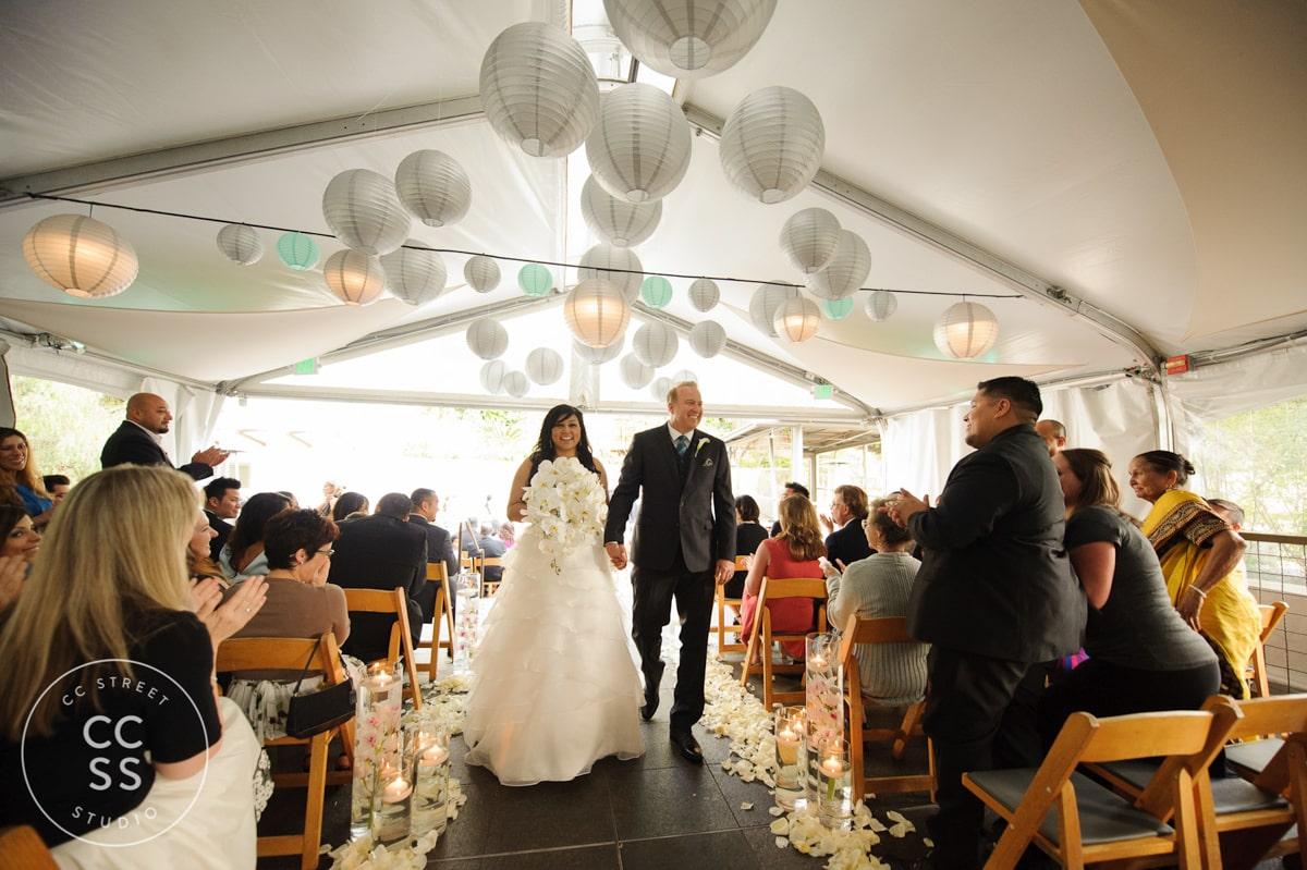 seven-degrees-laguna-beach-wedding-photos-41