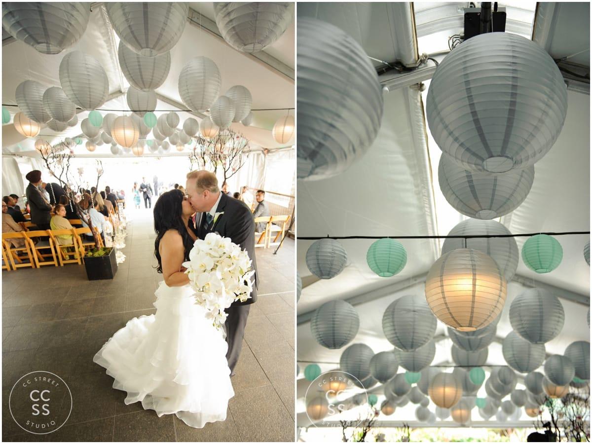 seven-degrees-laguna-beach-wedding-photos-42