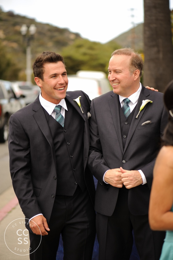 seven-degrees-laguna-beach-wedding-photos-44