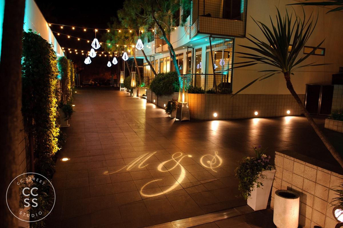 seven-degrees-laguna-beach-wedding-photos-49
