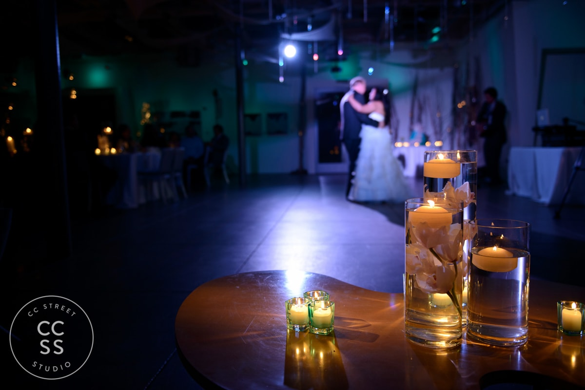 seven-degrees-laguna-beach-wedding-photos-50