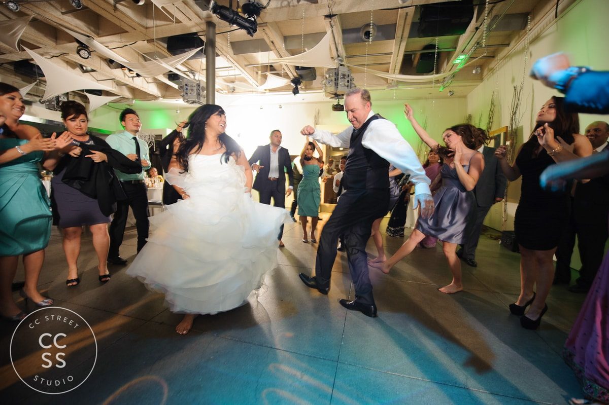 seven-degrees-laguna-beach-wedding-photos-58