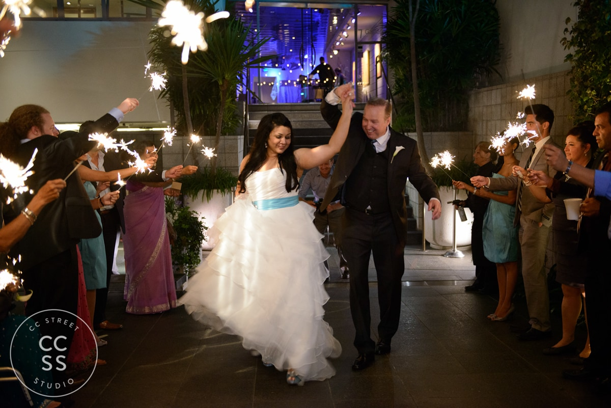 seven-degrees-laguna-beach-wedding-photos-61