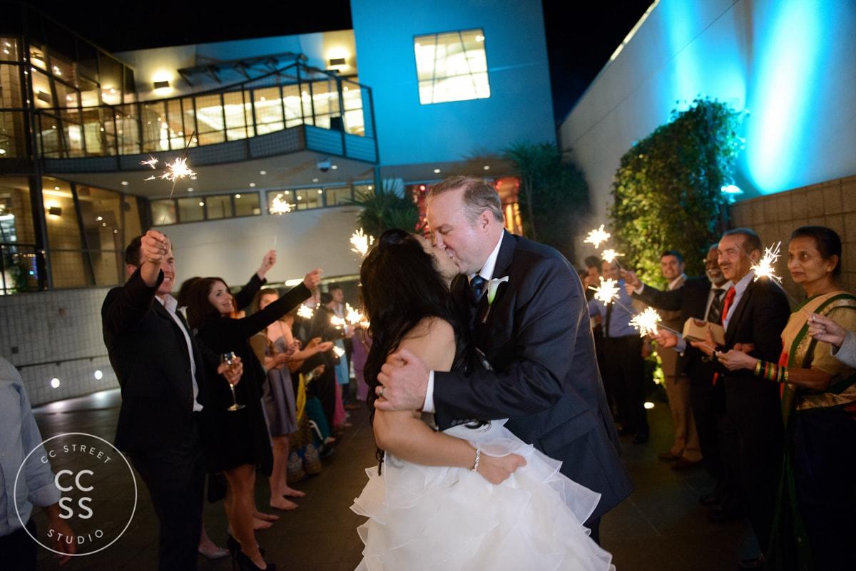 seven-degrees-laguna-beach-wedding-photos-62