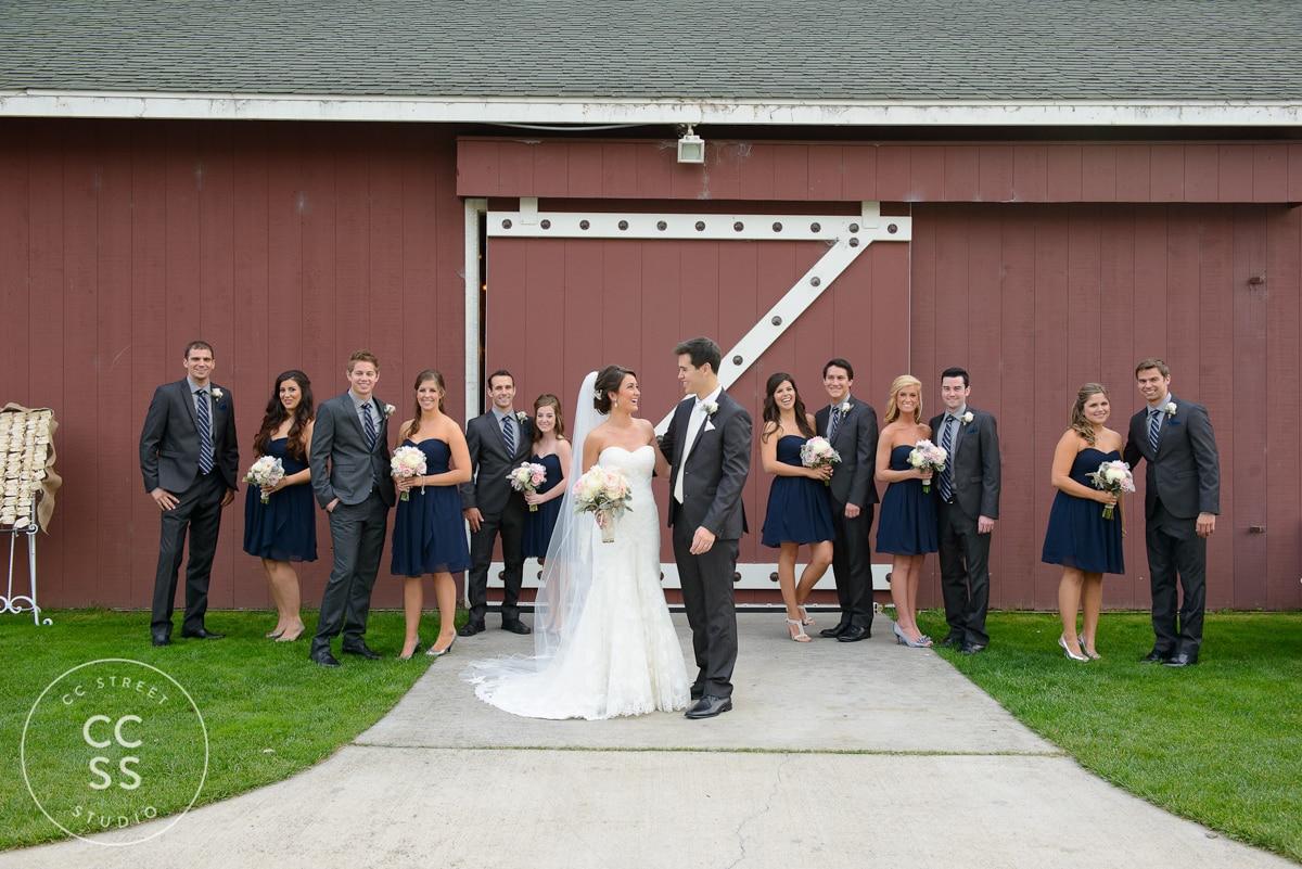 strawberry-farms-wedding-irvine-19