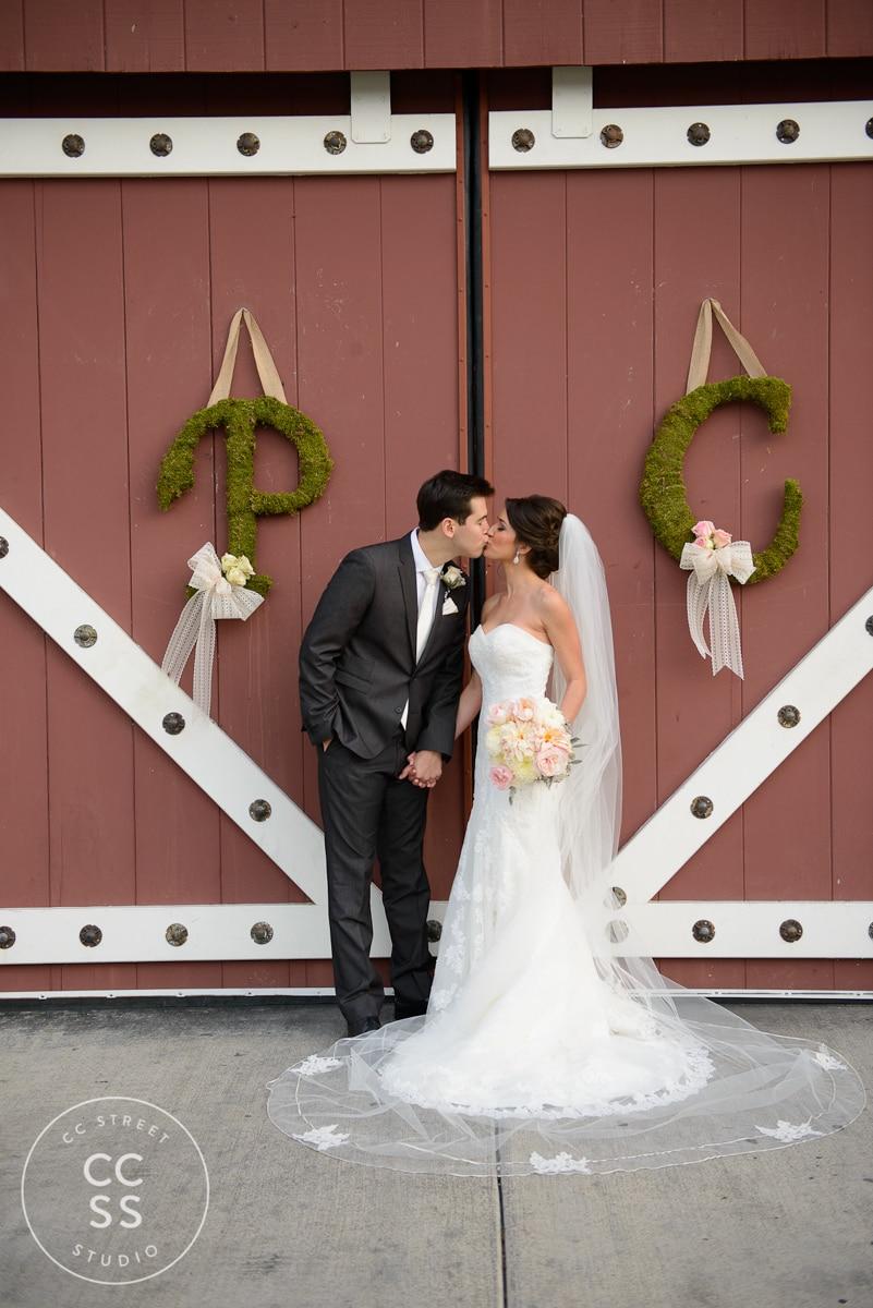 strawberry-farms-wedding-irvine-23