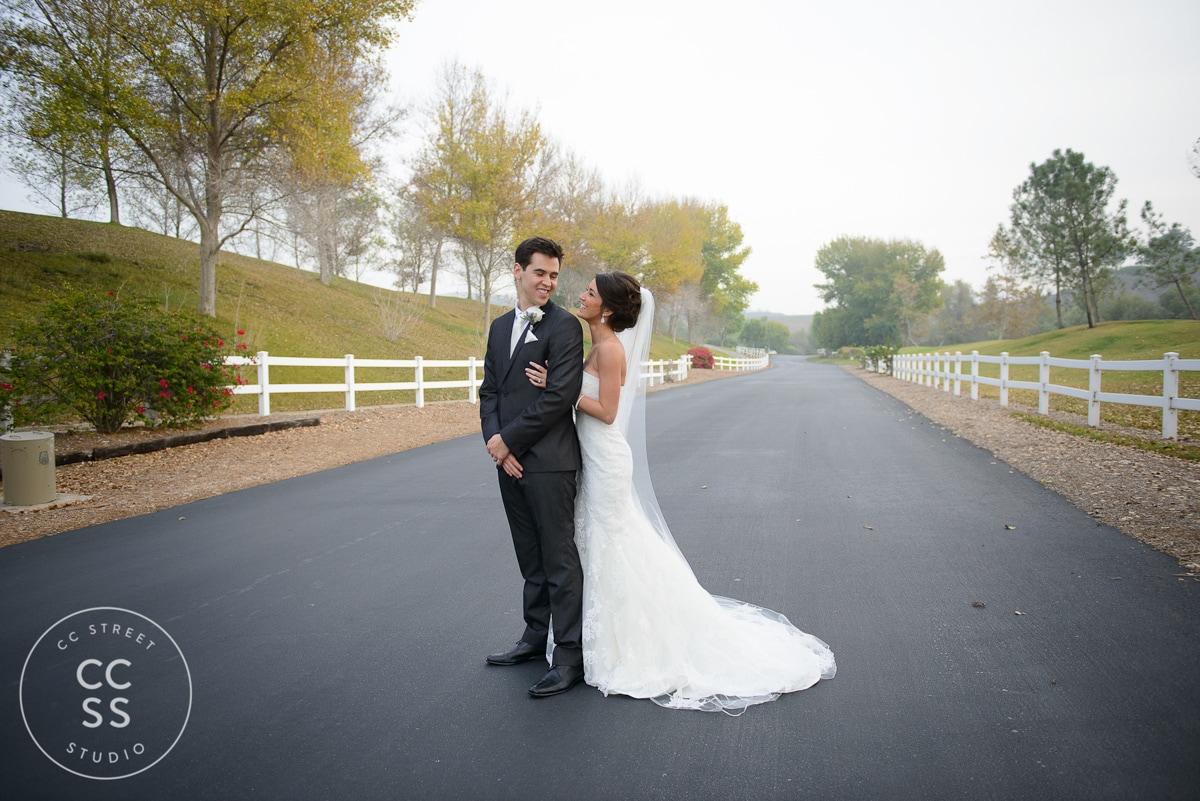 strawberry-farms-wedding-irvine-26
