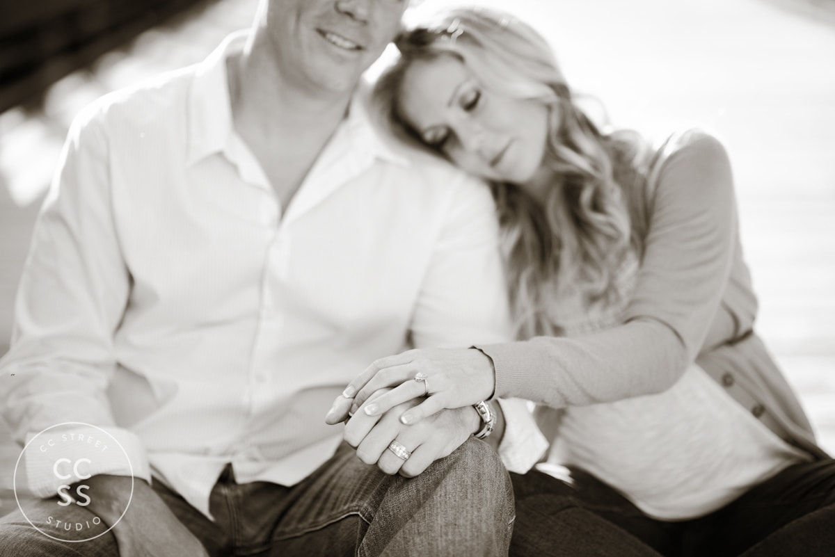 crystal-cove-maternity-photos-11
